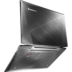 Notebook Lenovo Y70
