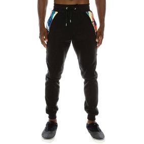 Pantalon Jogger - Vestuario y Calzado en Mercado Libre Chile be656b1140fc