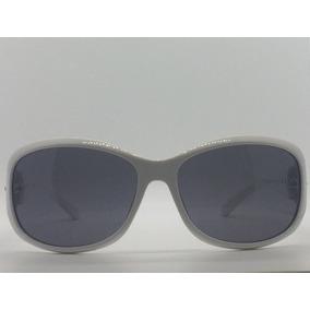Gafas, Lentes De Sol Polarizados Olive Dama