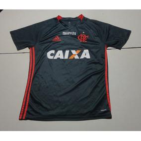 Flamengo Entrenamiento Herbalife Marca adidas b0e8f7ec46bee