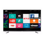 Smart Tv Jvc 32 Lt32da770 Hd Q.core Hdmix3