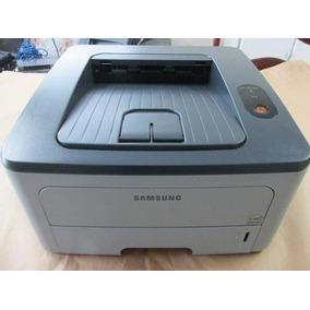 Impressora Samsung A Laser