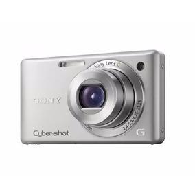 Sony Cyber-shot Dsc-w380 14.1 Mega Pixels