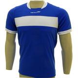 Camisa Penalty Digital 310310 Masculina no Mercado Livre Brasil 48bec5804bac7
