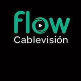 Cablevision Flow Full Hd Entrega Inmediata