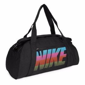 Bolsa Nike Gym Club Feminina Ba5490-011