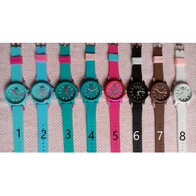 4d9143a03fb Relogio Adidas Adh 2120 - Relógio Adidas em Minas Gerais no Mercado ...
