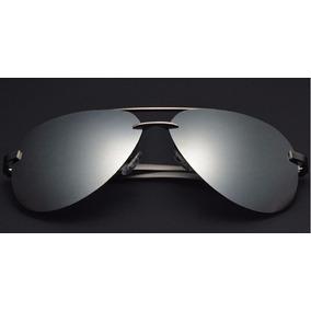 Óculos De Sol Armação Super Resistente Proteção Uv - Óculos no ... 6a0894fb04