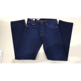 3 X 1099 Pesos Remate De Pantalon 501, 511, 514