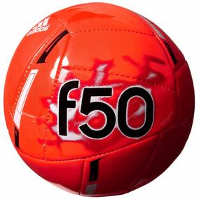 Balon adidas Performance F 50 X-ite Soccer Ball 2f810c7bc29dd