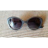 9b46752c1 Oculos Multi Lentes Chilli Beans Usado no Mercado Livre Brasil