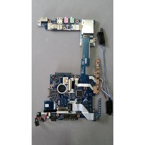 Placa Mãe Netbook Acer Aspire One Nav50 La-5651p Ver:2.0