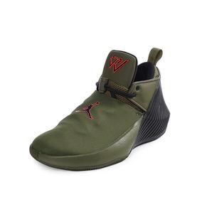 Tenis Nike Jordan Why Not Zer0.1 Low Originales Nuevos Caja!