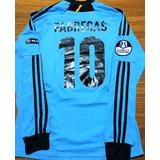 97c87f98f0 Camisa Espanha Euro 2012 - Camisa Espanha Masculina no Mercado Livre ...