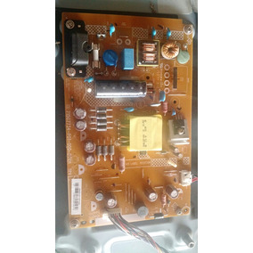 Placa Fonte Tv Philips Mod. 32phg5101/78