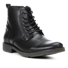 31635d5adb201 Sapatos Femininos Shoestock Masculino Chinelos Botas - Botas para ...