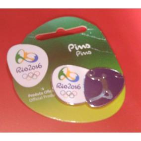 Pin Rio 2016 Basquetebal Basquete Jogos Olimpicos