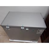Freezer Congelador 220 Lt Nuevo