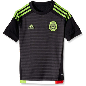 Uniforme Seleccion Mexicana De Basquetbol Mexico en Hidalgo en ... 60b8cc5ef1242