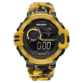 37bd460473a1b Loja Oficial Masculino - Relógios De Pulso no Mercado Livre Brasil