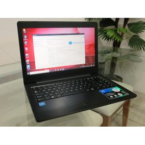 Notebook Positivo Stilo Xc3550 Intel Quad Core Ssd 32gb 2gb