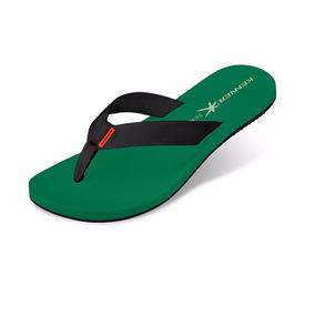 cd96308d4 Kenner Summer Dry - Sandálias e Chinelos Kenner para Masculino no ...