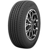 Cubierta 215/70/16 Toyo H19 Carga H1 Balanceada Neumático