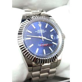 60770a9a4e1 Relogio Rolex Day Date Replica De Luxo Masculino - Relógios De Pulso ...
