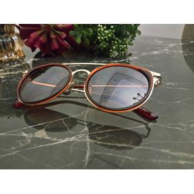 082295af932 Oculos Feminino - Óculos De Sol Dior em Paraná no Mercado Livre Brasil