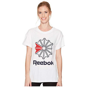 Shirts And Bolsa Reebok Classics 25084308