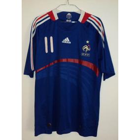 0e4b826a57615 Camiseta Olympique Marsella 1992 - Camisetas en Mercado Libre Argentina