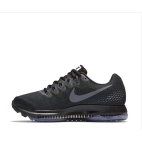 9e1601b1430 Nike Air Force Feminino 37 - Tênis no Mercado Livre Brasil