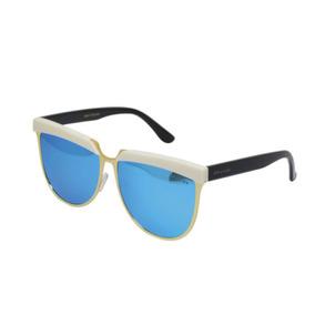 Oculos Orange Feminino - Óculos De Sol no Mercado Livre Brasil 5823138fc6