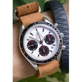 7c86d0e4a997 Correas Nato Para Relojes - Repuestos en Jalisco para Relojes en ...