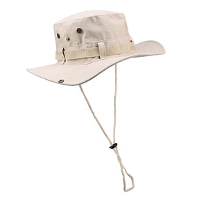 Sombrero Playa Mujer - Sombreros Mujer en Mercado Libre Perú f1ef84652d7