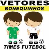 Vetores Time Botafogo Tal Filho no Mercado Livre Brasil f0227c0e8f559