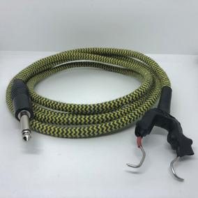 Clip Cords - Premium- Hechos A Mano - Inno