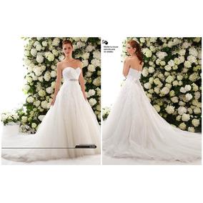 Tienda de vestidos de novia en irapuato