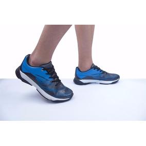 b6ae8aedae Tenis Bouts Masculino - Tênis Outros Esportes para Masculino no ...