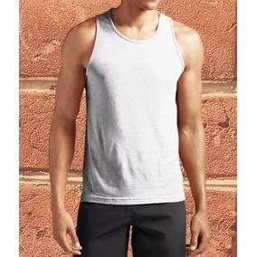 a26c44212faa6 Camisetas Para Estampar Lisa Poliester - Camisetas Regatas no ...