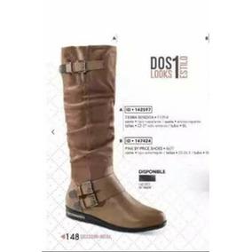 2dca94ff Zapato De Dama Marca Aranza Zapatos - Ropa, Bolsas y Calzado de ...