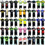 6b318a9e5b Camisa Ciclismo Centauro Roupas - Roupas para Ciclismo com Ofertas ...