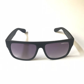 c661a71b92998 Oculos Masculino - Óculos De Sol Chilli Beans Sem lente polarizada ...