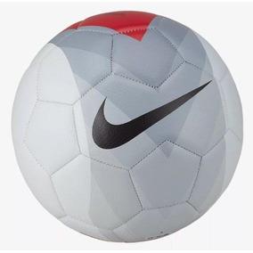 Balón Nike Xtrike X Football - Unisex - Sc3036-043 5c693856771b6