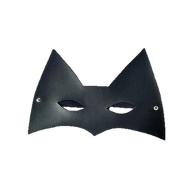 Máscara Magia Preta
