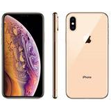 Iphone X Modelo Xs 64gb A2097 Europeu Pronta Entrega