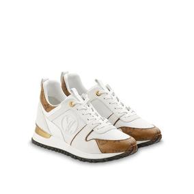Ropa Zapatos Louis Vuitton Hombre Clon Aaa - Zapatos Gucci en ... 6f64631bb0e