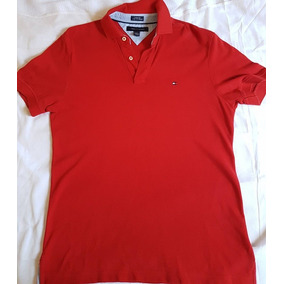 b719985029 Camisetas Masculina Tommy Hilfiger Compr - Calçados