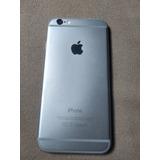 Iphone 6 16gb Tela Nao Liga