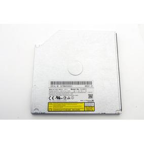Dvd Slim 8,5cm Sony Svf14 Series Absx1-b Uj8d3 1845180118
